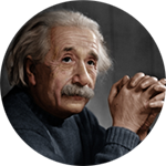 training-einstein