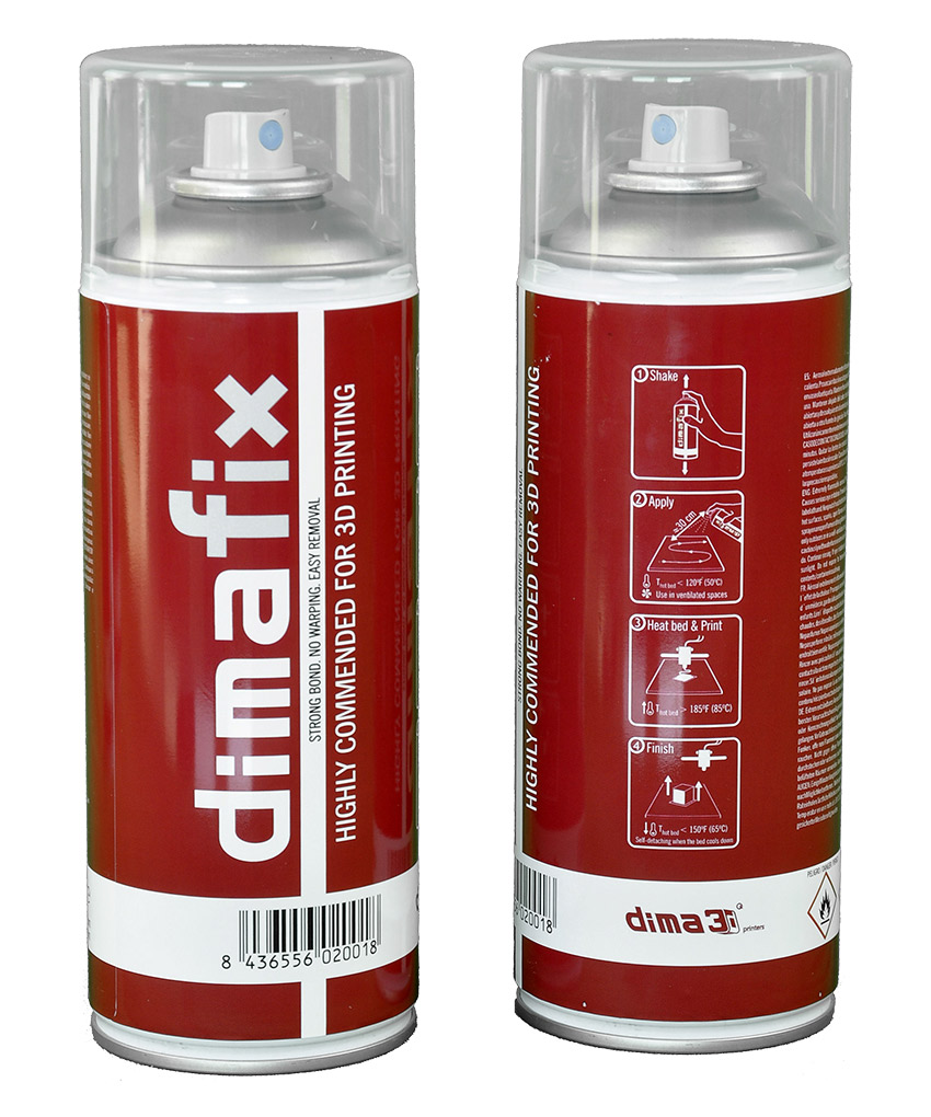 DIMAFIX Product